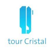 tour-cristal-2