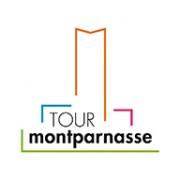 tour-montparnasse-2