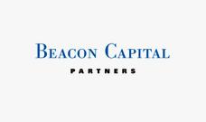 Beacon Capital Partners