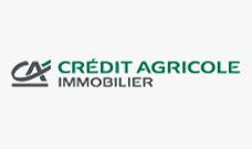 Crédit Agricole Immo