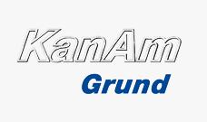 KanAm Grund