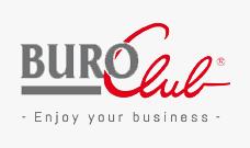 mBuroClub