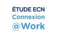 Connexion @Work