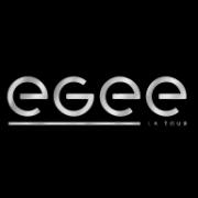 tour-egee
